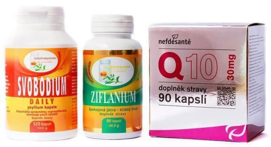 Витамины при упадке сил