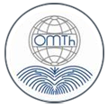 World organization of thermal therapy, логотип